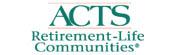 ACTS Retirement Communities