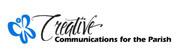 Creative Communications