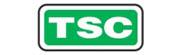 Testing Service Corporation