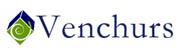 Venchurs