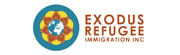 Exodus Refugee Services