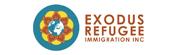 Exodus Refugee Services