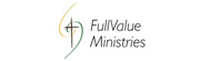 Full Value Ministries