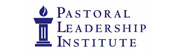 the Pastoral Leadership Institute
