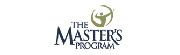 the Master's Program