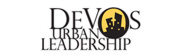 DeVos Urban Leadership Initiative