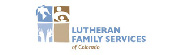 Lutheran Family Services of Colorado