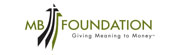 MB Foundation