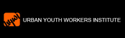 Urban Youth Workers Institute