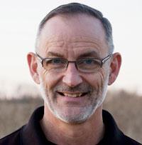 James Jim Galvin