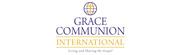 """""""Grace"""