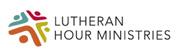 """""""Lutheran"""