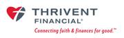 """""""Thrivent"""