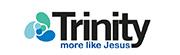 """""""Trinity"""