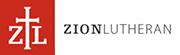 """""""Zion"""