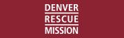 "Denver Rescue Mission"" width="