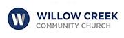 Willowcreek Church