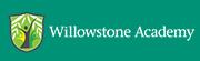 Willowstone Academy